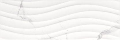 Ceramika Color - Calacatta ONDA
