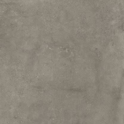 Ceramika Color - Downtown 20 - TAUPE