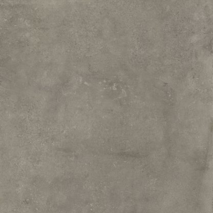 Ceramika Color - Downtown - TAUPE