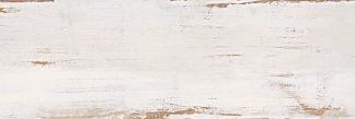 Ceramika Color - Etnic WHITE