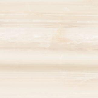 Ceramika Color - Flint - FLINT PEARL (dlažba)
