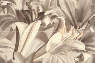 Ceramika Color - Flint - dekor FLINT