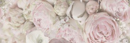 Ceramika Color - Glamour FLOWER B DEKOR