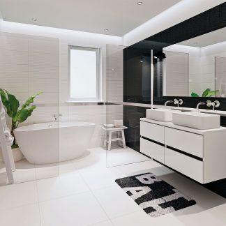 Kúpeľne Ceramika Color - Java