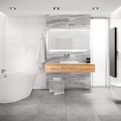 Kúpeľne Ceramika Color - Locarno / Strada