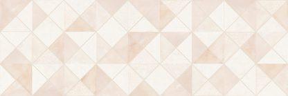 Ceramika Color - Luxor Cream - GEO DEKOR