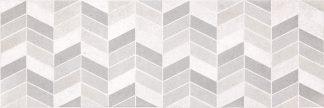 Ceramika Color - Luxor Grey - GEO DEKOR