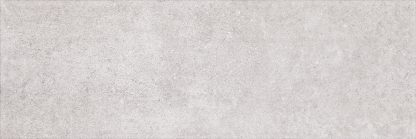 Ceramika Color - Luxor Grey - GREY