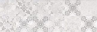 Ceramika Color - Luxor Grey - PATCHWORK A