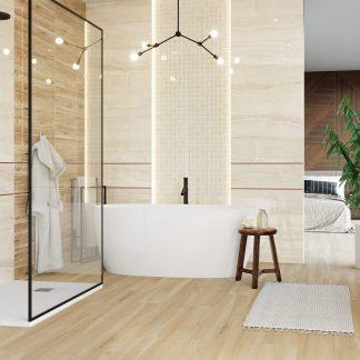 Kúpeľne Ceramika Color - Maranello