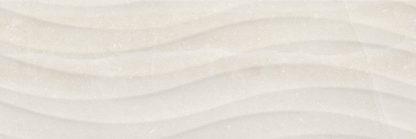 Ceramika Color - Maranello - CREAM ONDA