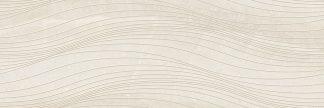 Ceramika Color - Maranello - CREAM WAVE INSERTO