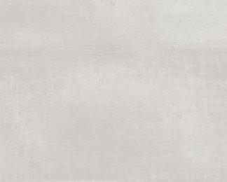 Ceramika Color - Megan - SOFT GREY