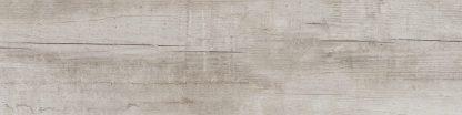 Ceramika Color - Nebraska Beige 15,5x62
