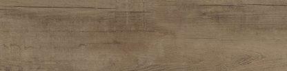 Ceramika Color - Nebraska BROWN 15,5x62