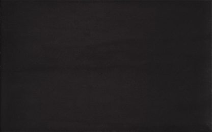 Ceramika Color - Nero - BLACK