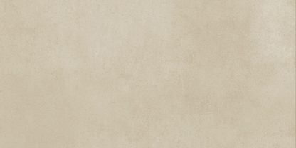 Ceramika Color - Riviera - BEIGE 30x60