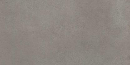 Ceramika Color - Riviera GREY - 60x120