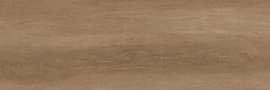 Ceramika Color - Roca Grey ALDER BROWN