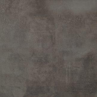 Ceramika Color - Roca ANTRACITE - dlažba 60x60