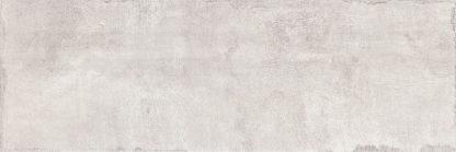 Ceramika Color - Roca Grey GREY