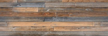 Ceramika Color - Roca Grey - WOOD
