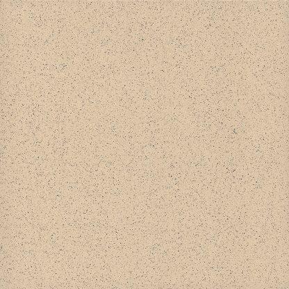 Ceramika Color - Sabbia BEIGE