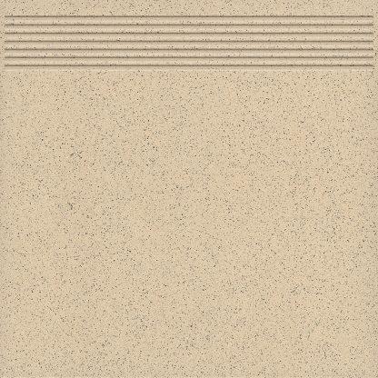 Ceramika Color - Sabbia BEIGE schodovka