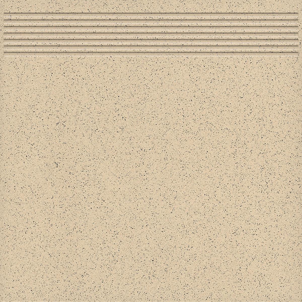 Sabbia beige schodovka obklady a dla by k pe ne for Color sabbia