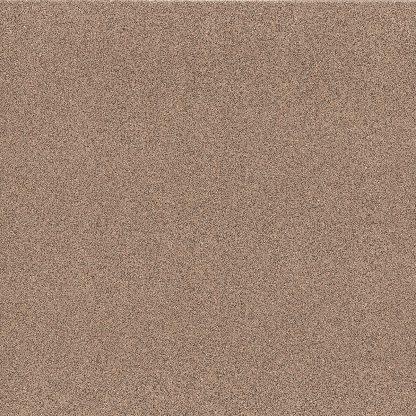 Ceramika Color - Sabbia BROWN