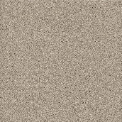 Ceramika Color - Sabbia SILVER