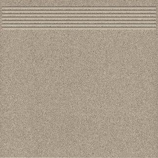 Ceramika Color - Sabbia SILVER schodovka