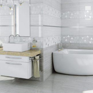 Kúpeľne Ceramika Color - Sabuni