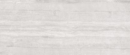 Ceramika Color - Sabuni WHITE