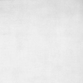 Ceramika Color - Shadow - WHITE