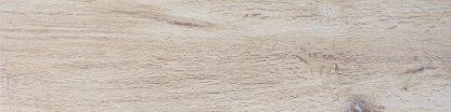 Ceramika Color - Siena BEIGE 15,5x62