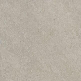 Ceramika Color - Signum - BEIGE
