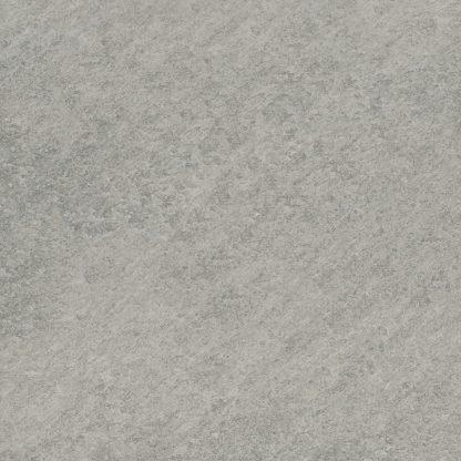 Ceramika Color - Signum - SOFT GREY