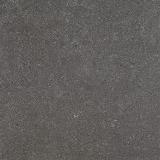 Ceramika Color - Spectre 20 - DARK GREY 60x60x2