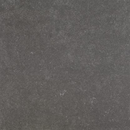 Ceramika Color - Spectre 20 - DARK GREY 60x60x2