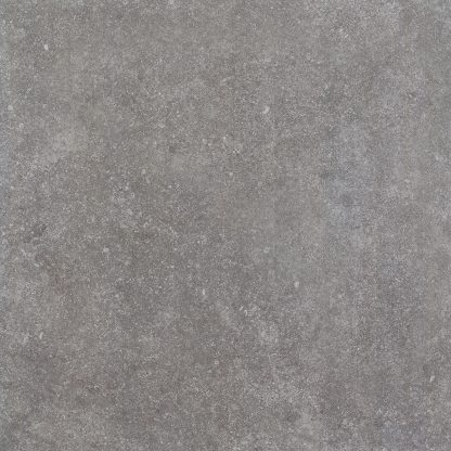 Ceramika Color - Spectre 20 - GREY 60x60x2