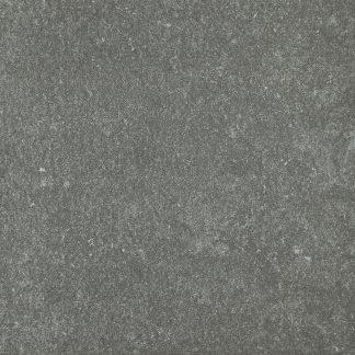 Ceramika Color - Spectre - DARK GREY 60x60