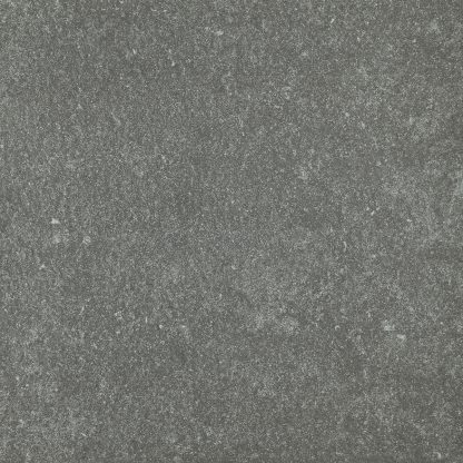 Ceramika Color - Spectre - DARK GREY 60x60