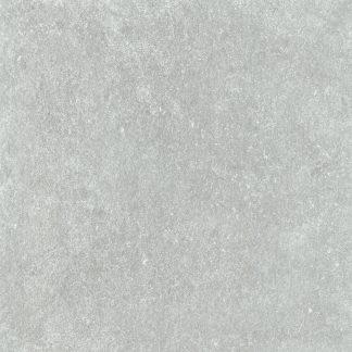 Ceramika Color - Spectre - GREY 60x60