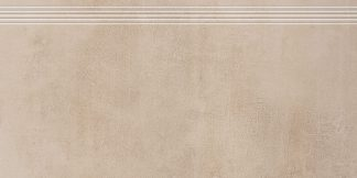 Ceramika Color - Stark Beige 30x60