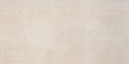 Ceramika Color - Stark Cream 30x60