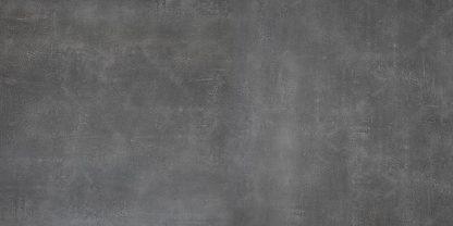 Ceramika Color - Stark GRAPHITE 60x120x2