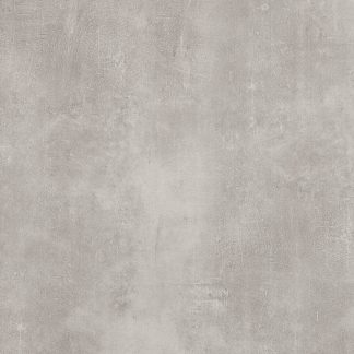 Ceramika Color - Stark GREY