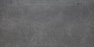 Ceramika Color - Stark Graphite 30x60