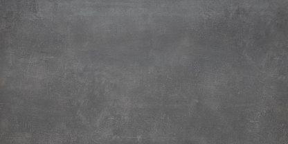 Ceramika Color - Stark Graphite 30x60